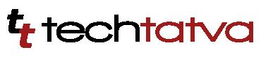 TechTatva